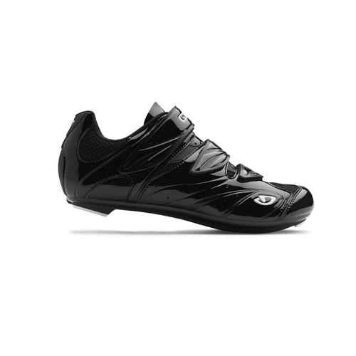 Women's Giro® Sante™ II Road and MTB Shoes