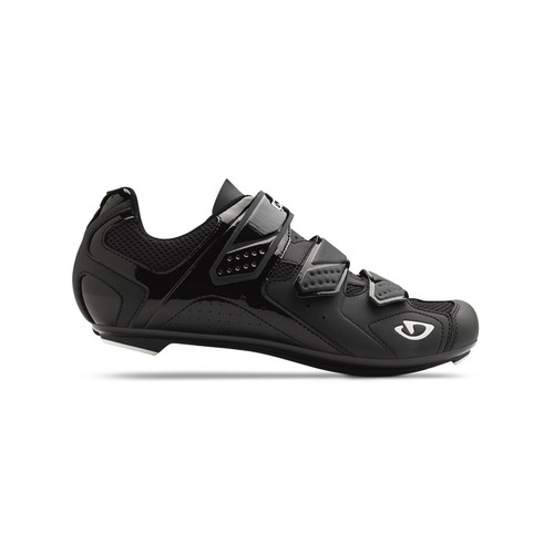 Men's Giro® Treble II™ Road (Universal) Shoes