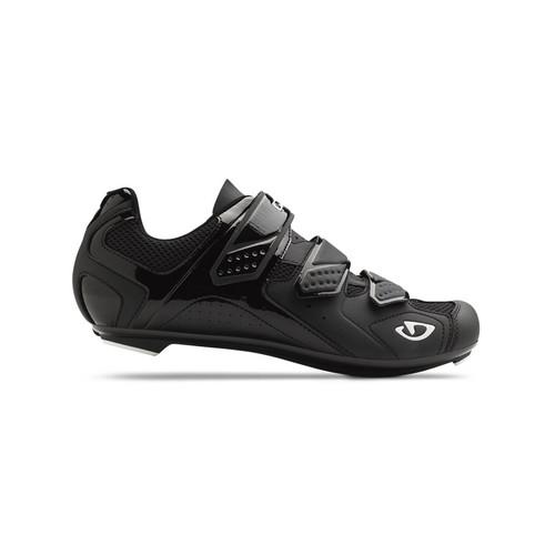 Men's Giro® Treble II™ Road (Universal) Shoes