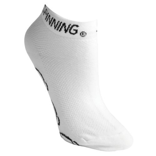 Shorty Socks