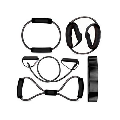Extra Heavy Resistance Kit