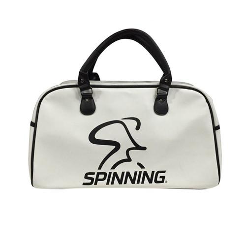 Retro Spinning® Bag