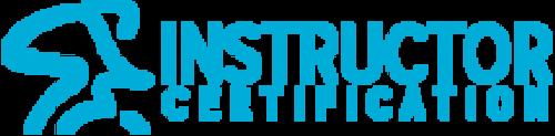 Spinning® Instructor Certification - Burbank, CA - June 17, 2017