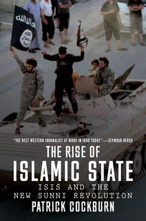 The Rise of Islamic State