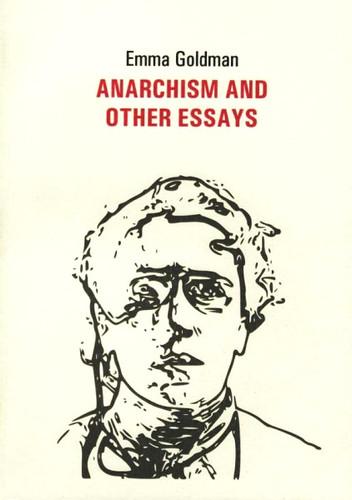 Books - Anarchist - Page 1 - Calton Books