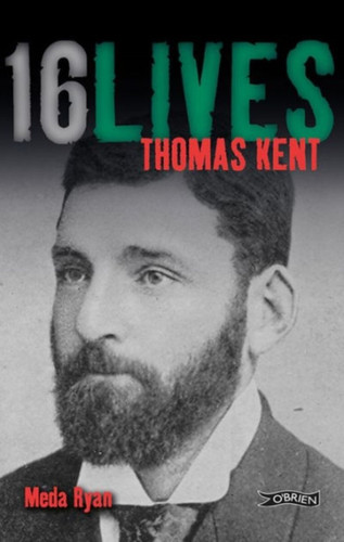 Thomas Kent: 16 Lives