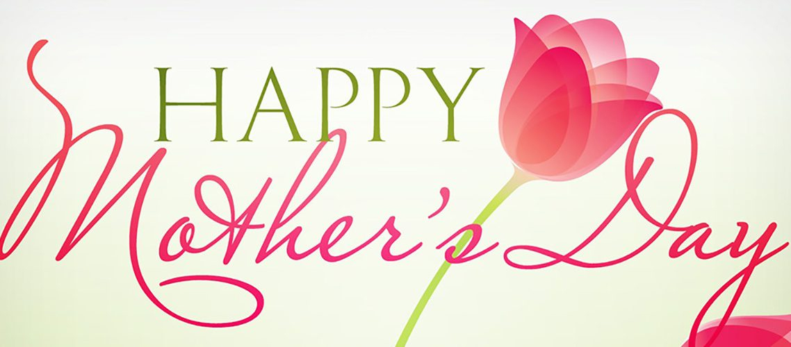 happy-mother-s-day-.jpg