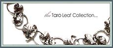 taro-leaf-230x98.jpg