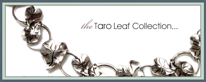 taro-leaf-700x280.jpg