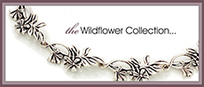 wildflower-230x98.jpg