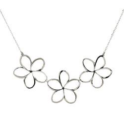 Melia Flower