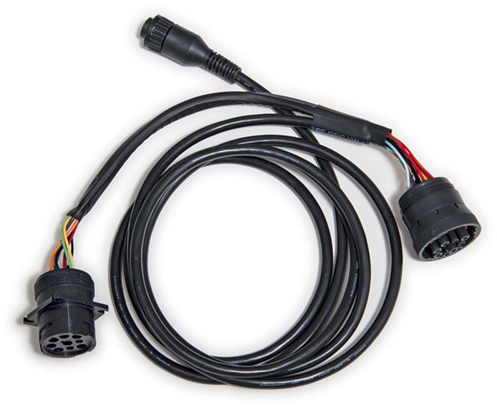 TND™ 760 Y Cable