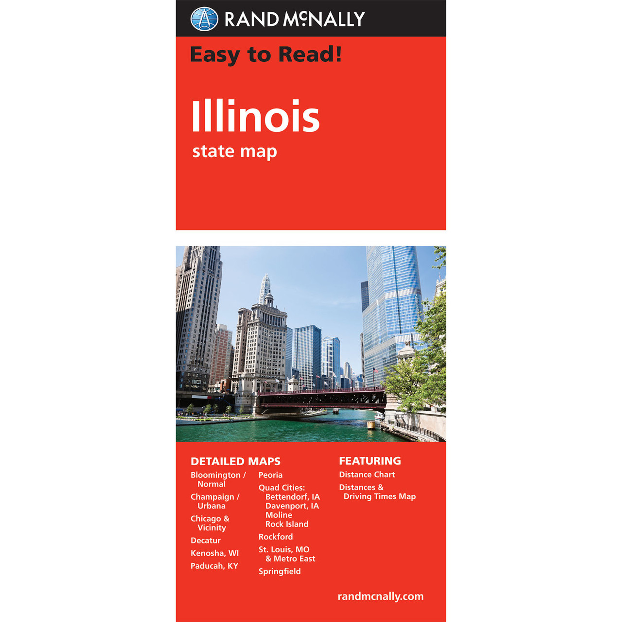 USA Map Puzzle Rand McNally Store - Us states map puzzle game