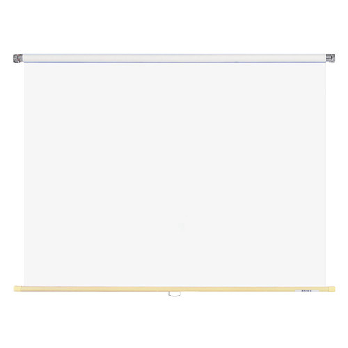 Projection Sheet 50""