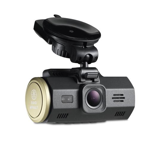 Dash Cam 300