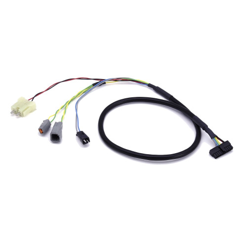 HD 100 Spider Cable (Volvo Trucks)