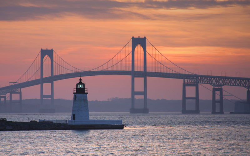 A Guide to Rhode Island