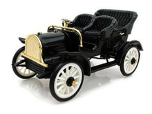 1904 Buick Touring ARKO VINTAGE VEHICLES Diecast 1:32 Scale Black FREE SHIPPING