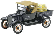 1925 Ford Model T Pickup NewRay Diecast 1:32 Scale FREE SHIPPING