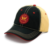 Hat - Western Star Trucks Officially Licensed Ball Cap Adjustable FREE SHIPPING
