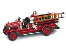 1923 MAXIM C1 Fire Truck SIGNATURE SERIES Diecast 1:43 Scale