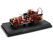 1921 American LaFrance FDNH Fire Pumper SIGNATURE MODELS Diecast 1:32 Scale