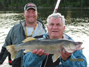 littlejimmmy-walleye-300x225.jpg