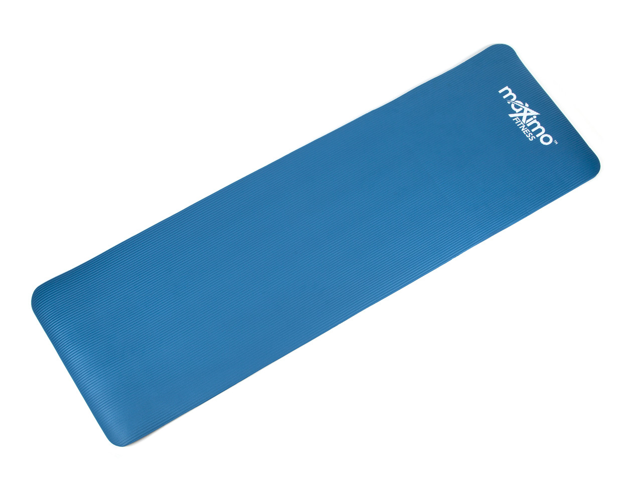 Pilates Mat Amazon Pvc Yoga Mat 6mm Thickness Pad Non
