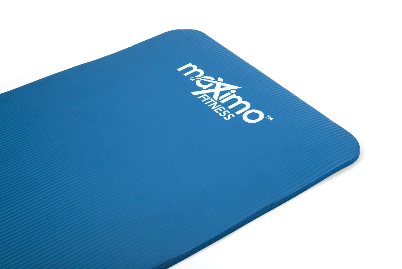 item soft tasteless sports tpe yoga elastic on gym mat from entertainment pilates mats comfortable in exercise fitness