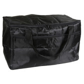 X8 Drums Lightweight Padded Cajon Bag
