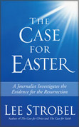 Case for Easter/Lee Strobel Paperback