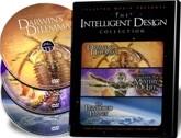 Illustra Media Intelligent Design Collection