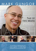 Mark Gungor - Tale of Two Brains