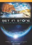 Set in Stone DVD