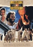 VB: Matthew  2-DVD Set