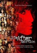 Life After Abortion 2-DVD Set