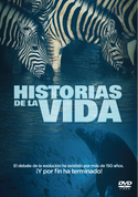 Life's Story 1 & 2 Spanish - 2 DVD Set