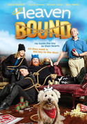 Heaven Bound DVD
