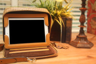 Concealed Carrie Concealed Cary Tablet Case