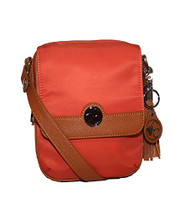 Concealed Carrie Concealed Carry Spice Crossbody Handbag
