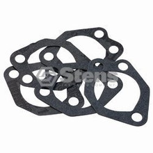 Stens 054-431 OEM Carburetor Gaskets 5-Pack