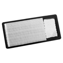 E-Z-GO 1994 - 2005 TXT Medalist MPT Workhorse 4 Cycle Gas Golf Cart Air Filter