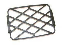 ARB Products 000135500 Air Ram Grill