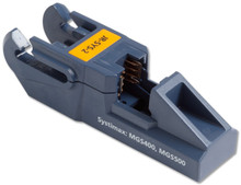 Fluke Networks JR-SYS-2-H JackRapid Replacement Blade Head for Systimax MGS400, MGS500, MFP420, MFP520