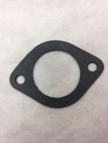 Columbia / Harley Davidson Exhaust Gasket Gas 2 Cycle 1963 - 1995