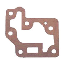Cushman Golf Cart 18 & 22HP Aftermarket Oil Pressure Relief Valve Housing Gasket (111792)