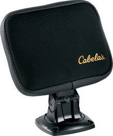 Cabela's Sonar Fishfinder Screen Protector - Medium