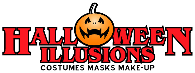 Halloween Illusions