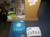 CLEARANCE: 1 Box #13856 - 4 units of Touchscreen Monitor, GeForce GTX & More from Amazon.ca - MSRP 963$ - Open Box (Tested Working)