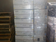 CLEARANCE: 1 Pallet #13873 - 35 units of Canon MX492 Printers from Best Buy - MSRP 3500$ - Returns